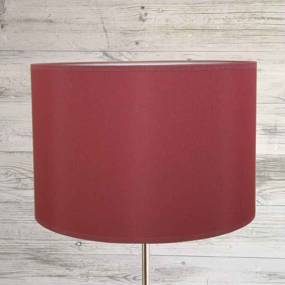 Wine Table lamp Shade